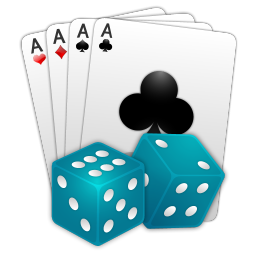 Live Online Casino Play Global